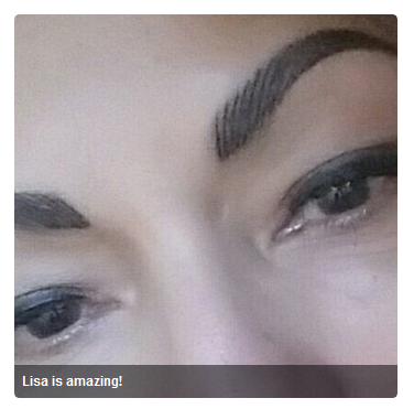eyebrow tattoo pen Archives - PERMANENT MAKEUP