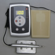 New Designed Intelligent Permanent Makeup Tattoo Machine