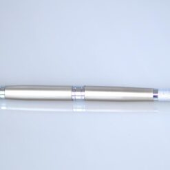 3-heads Manual pen for 3D Eyebrow embroidery, Microblading