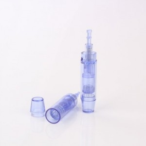 50pcs Needle Cartridge For Dr. Pen Derma Pen