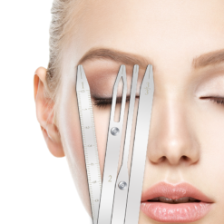 DIVIDER Caliper for Microblading
