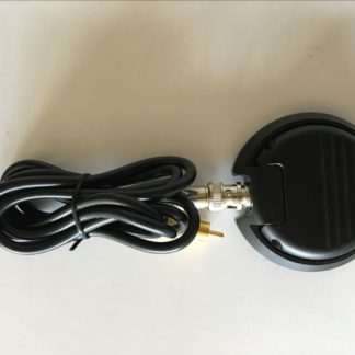 Foot Pedal for Dream Device DD170