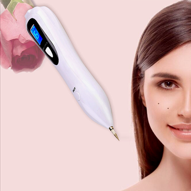 SOFT SURGERY Wireless Eyelid Lifting Plasma Pen Fibroblast Pen