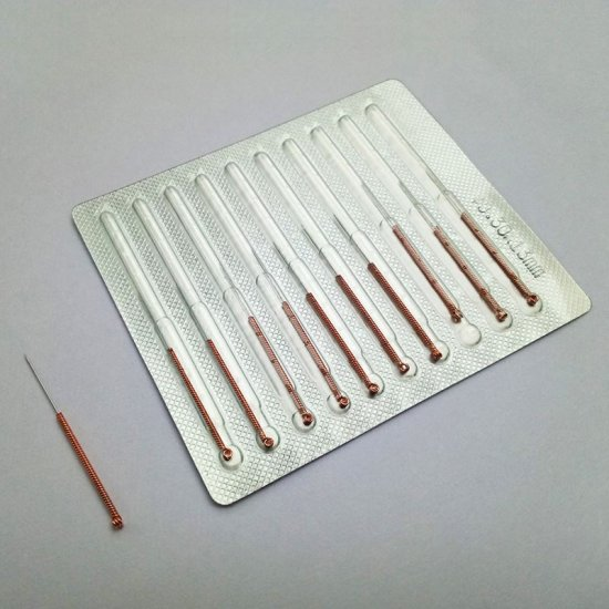 100pcs Extra Needle Tip of Plasma pen