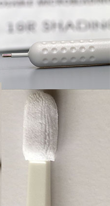 Disposable Shading Microblading Tools